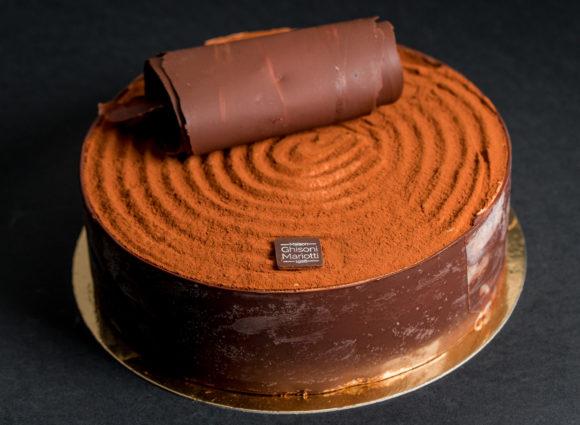 Le_Royal_gâteau