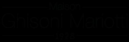 Ghisoni Mariotti